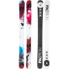 Faction Skis Royale Ski