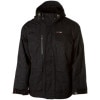 Foursquare Michaylira Snowboard Jacket - Mens