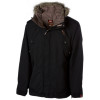 Foursquare Adams Snowboard Jacket - Mens