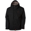 Foursquare Wright Snowboard Jacket - Mens