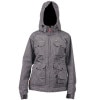 Foursquare Angela Jacket - Womens