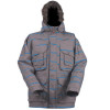 Foursquare Adams Jacket - Mens