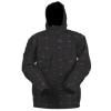 Foursquare Wright Jacket - Mens