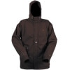 Foursquare Fabian Jacket - Mens