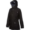 Foursquare Easel Jacket - Women's