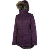 Foursquare Fixture Jacket - Women's