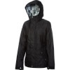 Foursquare Artisan Jacket - Women's