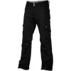 Foursquare Flaunt Pant - Women's