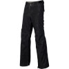 Foursquare Strut Pant - Women's