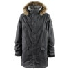 Foursquare Boundary Insulated Jacket - Men's