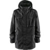 Foursquare Industry Jacket - Men's