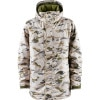 Foursquare Patron Insulated Jacket - Men's