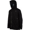 Foursquare Code Insulated Jacket - Men's