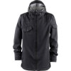 Foursquare Crew Jacket - Men's