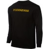 Foursquare Centraal T-Shirt - Long-Sleeve - Men's