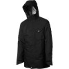 Foursquare Victory Insulated Jacket - Men's