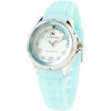 Freestyle USA Hammerhead XS Watch - Women's