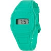 Freestyle USA Shark Slim Watch - Women's