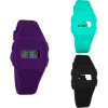 Freestyle USA Shark Slim Watch Combo Pack - Women's