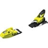 4FRNT Skis Thunderbolt Ski Binding