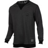 4FRNT Skis Vega Crew Large Sweatshirt - Men's