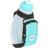 Fuel Belt Sprint Palm Holder Water Bottle - 10oz