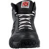 Five Ten Impact High Men's Shoes Back