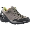 Five Ten Camp Four Shoe - Men's