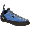 Five Ten Spire Lace-up Climbing Shoe