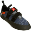 Five Ten Coyote VCS Climbing Shoe
