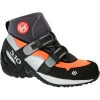 Five Ten Canyoneer SAR Shoe - Men's