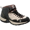 Five Ten Insight High Hiking Shoe - Men's