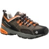 Five Ten 5/10 Dome Hiking Shoe - Women's