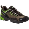 Five Ten 5/10 Dome Hiking Shoe - Men's