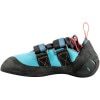 Five Ten Anasazi LV Climbing Shoe - Women's Side
