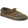 Freewaters Selfemployed Slipper - Men's