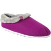 Freewaters Homie Slipper - Women's