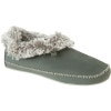 Freewaters Cloudnine Slipper - Women's