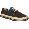 Freewaters Sidney Shoe - Men's