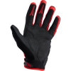 Fox Racing Bomber Glove Palm
