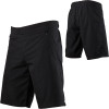 Fox Racing Baseline Bike Short - Men's