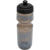 Fox Racing Vortex Waterbottle