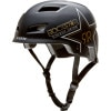 Fox Racing Rockstar Transistion Helmet