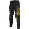 Fox Racing Push Pants
