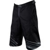 Fox Racing Demo Shorts