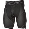 Fox Racing Evolution Ride Liner Shorts