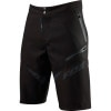 Fox Racing Demo FR Shorts - Men's
