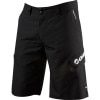 Fox Racing Giant Ranger Shorts - Men's