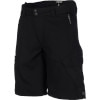 Fox Racing Ranger Cargo 10in Shorts - Men's