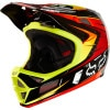 Fox Racing Rampage Pro Carbon Helmet